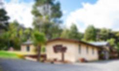 Aio-Wira-front-gate-2.jpg