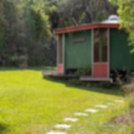 Mediation-hut.jpg