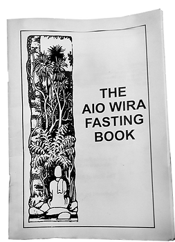 Fasting-book.png