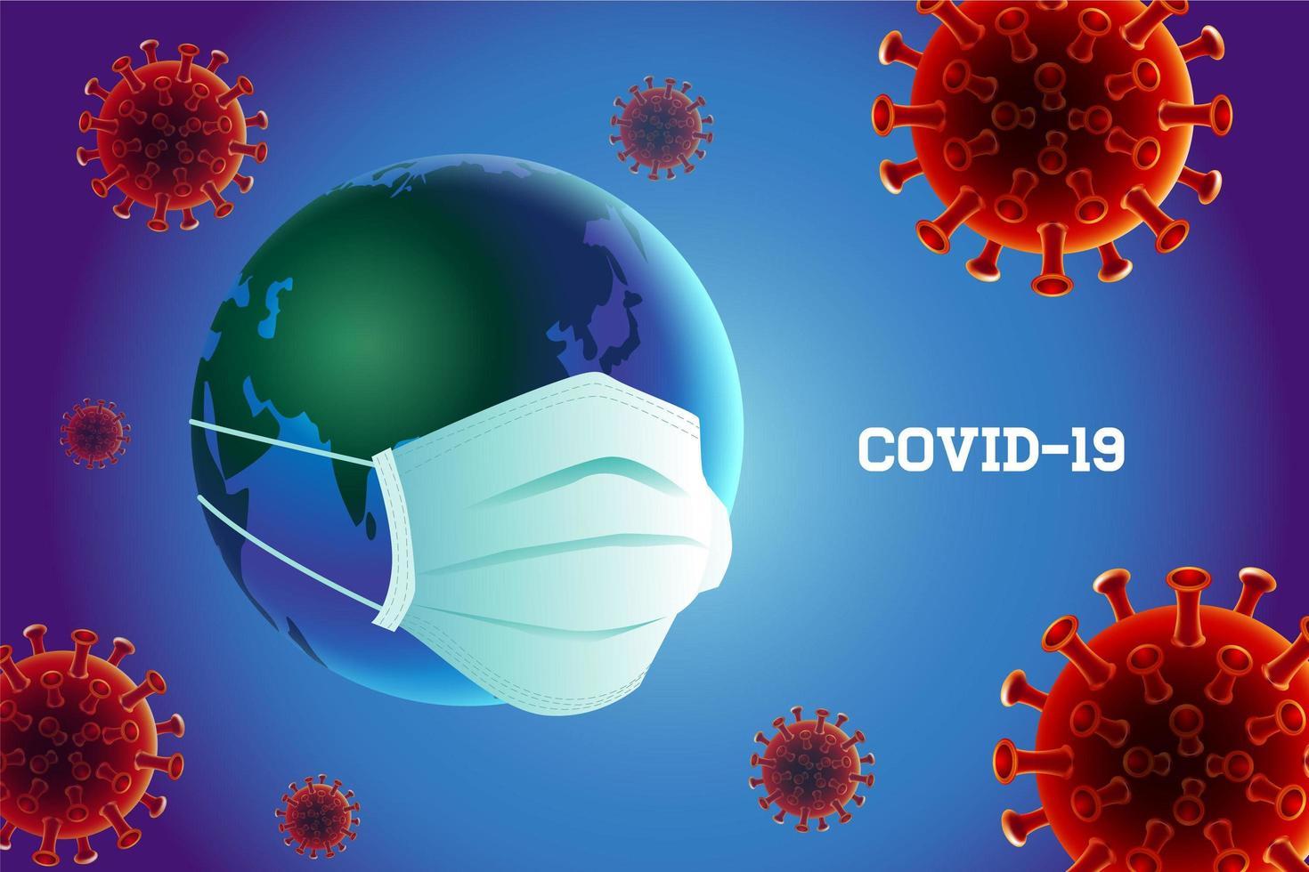 Anti Koronavirus sığortası