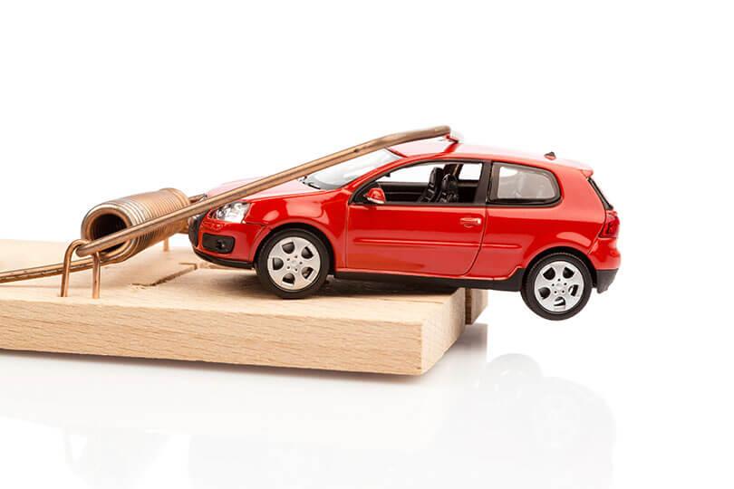 car-insurance-traps