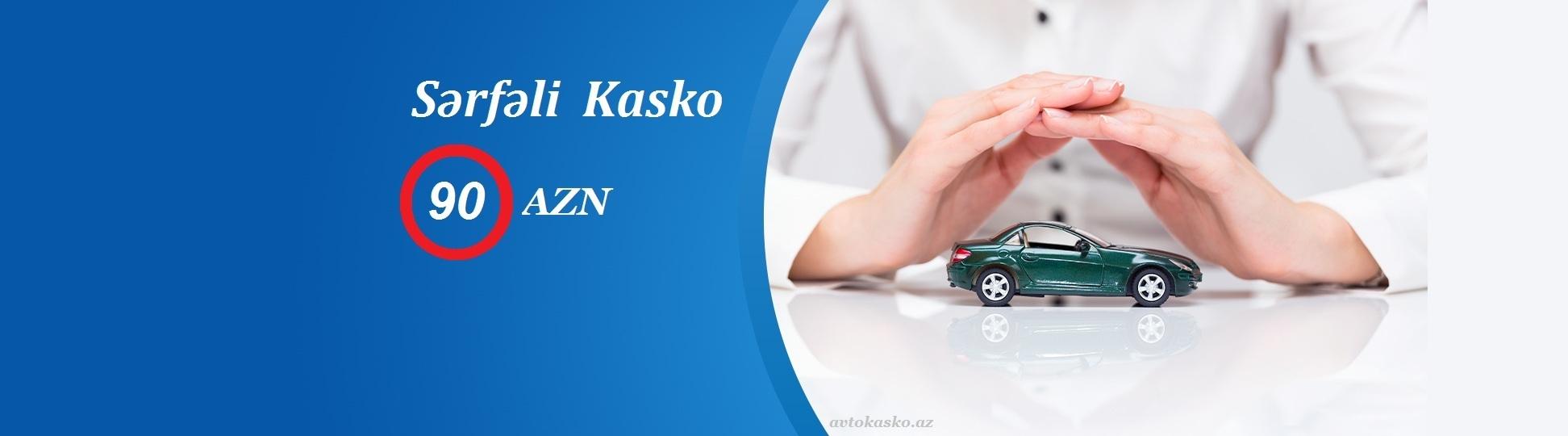 Sərfəli Kasko