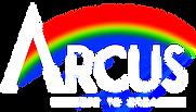 Arcus Logo White.png