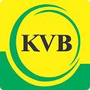 kvb_bank_logo_6815672.jpg