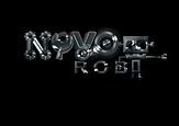 Novo Robo.png