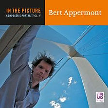 In the Picture, Bert Appermont, Vol.4