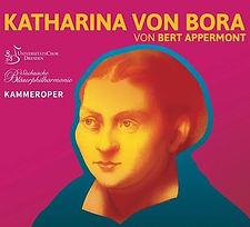 Katherina von Bora
