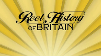 The Reel History of Britain