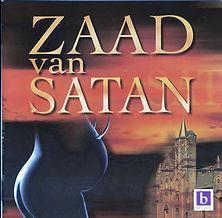 Zaad van Satan