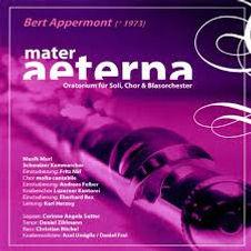 Mater Aeterna