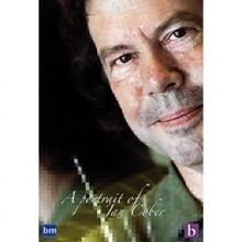 A Portrait of Jan Cober
