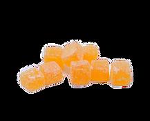 jelly cubes geel_InPixio.png