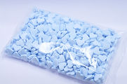 blauwe hertjes 500g.JPG