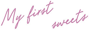 logo my first sweets.jpg