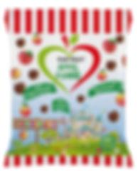 CV_FruitApple50g.jpg