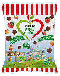 CV_FruitApple50g.jpg