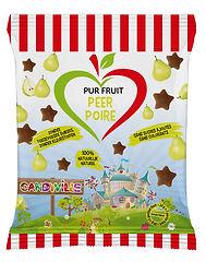 CV_FruitPeer50g.jpg