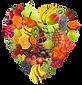 fruithartje.png