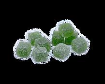 jelly cubes groen_InPixio.png