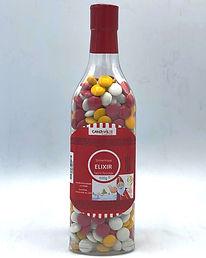 fles elixir confetti 500g.jpg