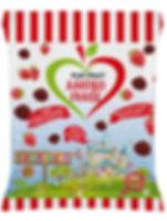 CV_FruitAardbei50g.jpg