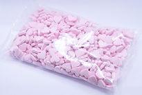 roze hartjes 500g.JPG