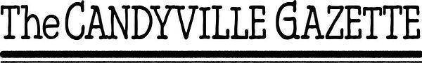 the candyville gazette.jpg