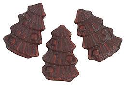 kerstbomen guimauve