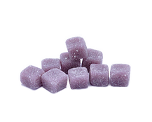 jelly cubes lila_InPixio.png