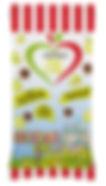 CV_FruitPeer20g.jpg