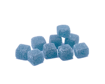 jelly cubes blauw_InPixio.png