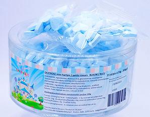 tubo mini hartjes blauw.JPG