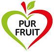 PurFruit-logo.jpg