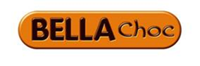 logo bellachoc.png