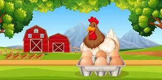 chocolate farm eggs tekening.jpg