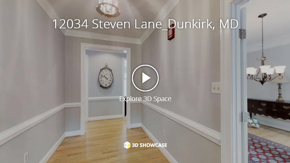Matterport Screenshot.png