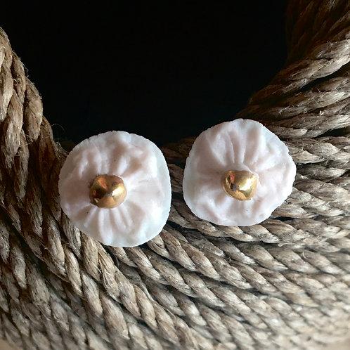 40. earrings