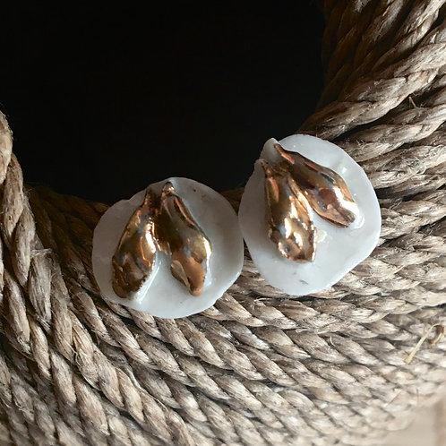52. earrings