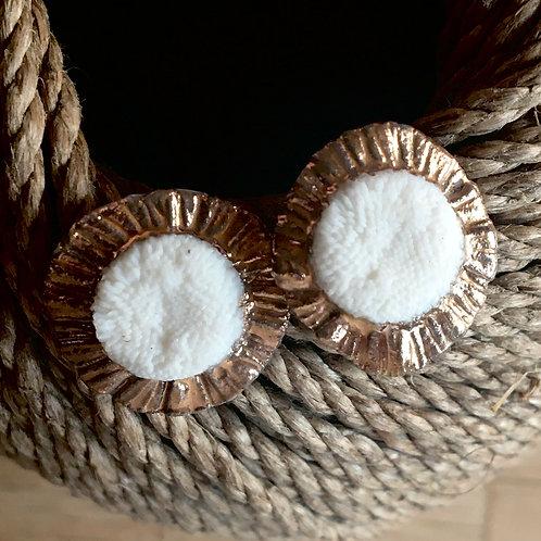31. earrings