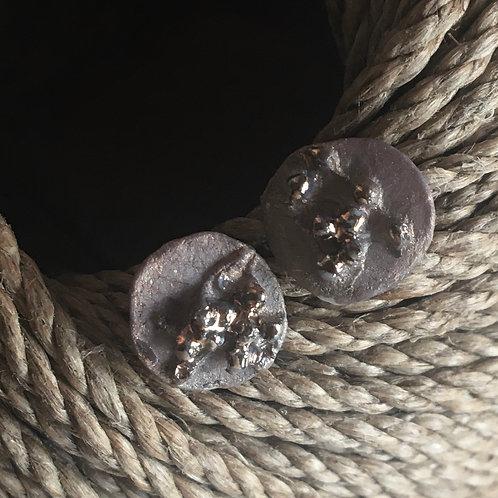 51. earrings
