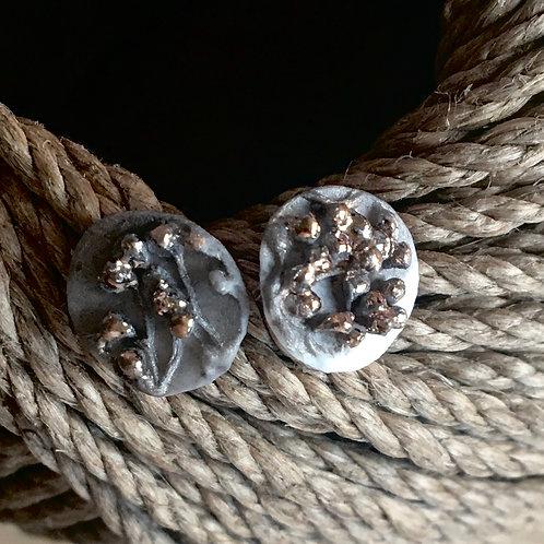 11. earrings