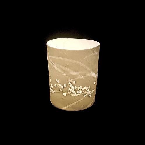 4. Mimosa T light holder