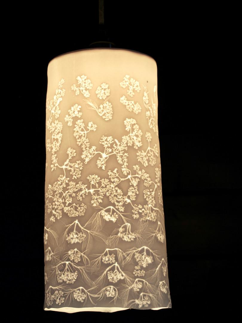 18. Young Viburnum pendant light .jpeg