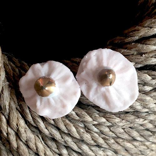 30. earrings