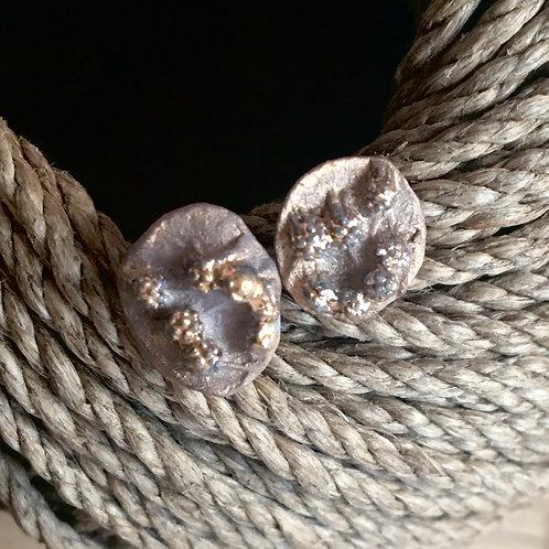 10. earrings