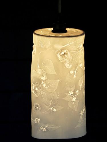 22. Cape goosebury pendant light .jpeg