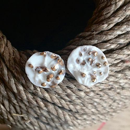 1. Earrings