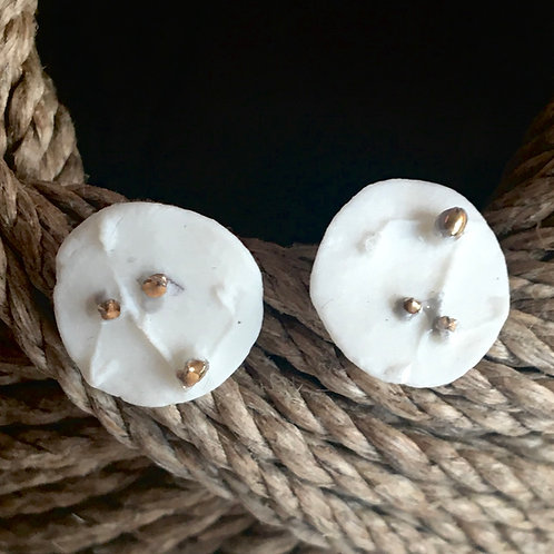 14.earrings