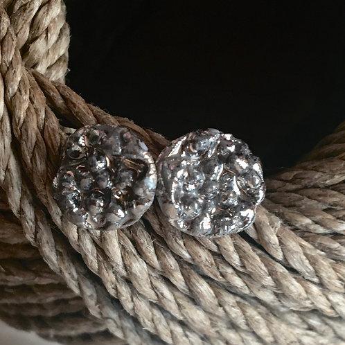 13. earrings