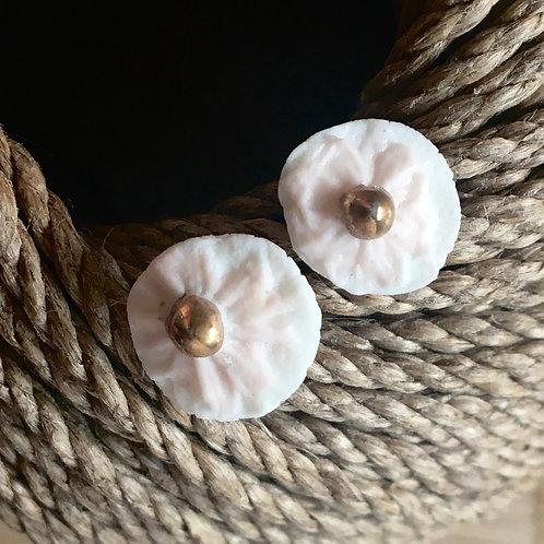 47. earrings